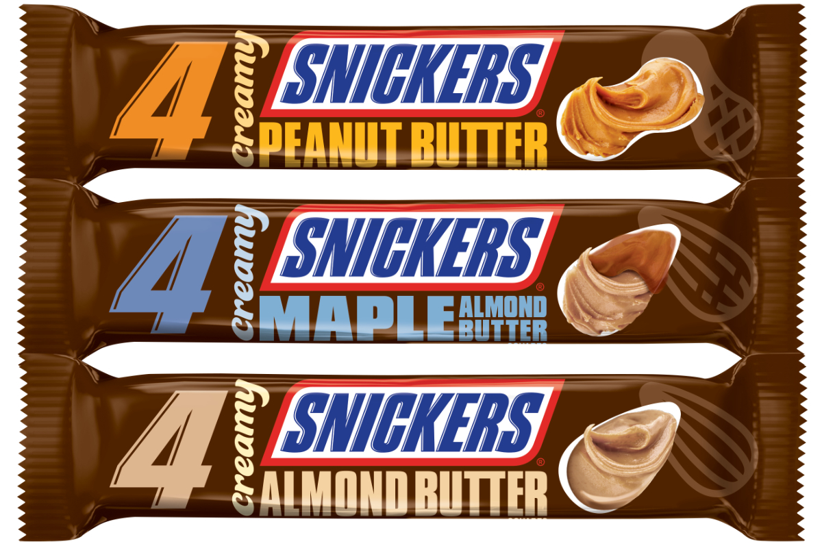 Fullsize Of Have A Snickers
