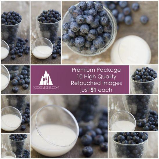 Blueberries-and milk-koliazas.jpg