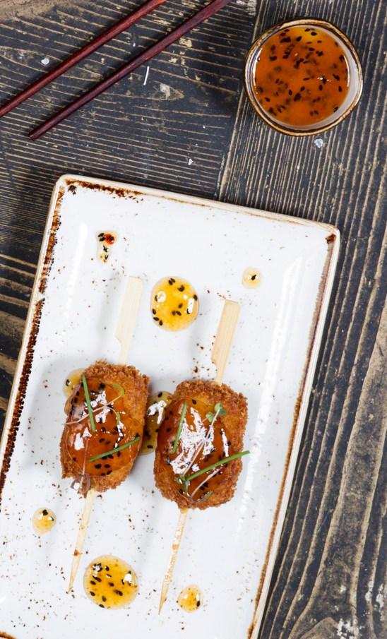 Chicken-Sticks-with-Sauce-big.jpg