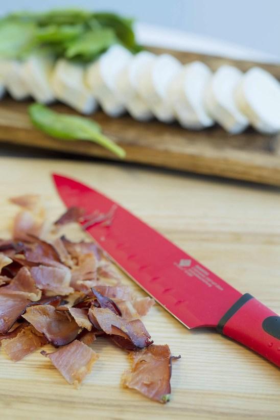 Chopped-bacon-web.jpg