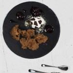 Dessert-Plate-big.jpg