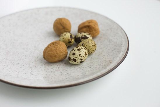 FOD_web_quail_eggs_walnuts.jpg