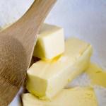 Flour-and-butter-web.jpg