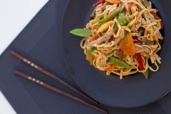 Served-noodles-web.jpg