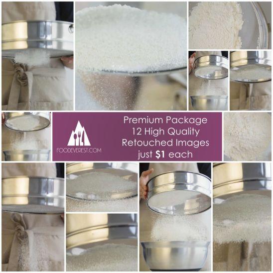 Shifting-flour-foodeverest-premium.jpg