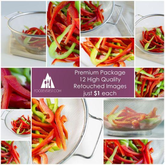 Various-colour-paprika-small-koliazas.jpg