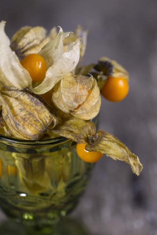 Yellow-Tomatillo-web.jpg