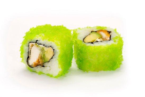 chicken-sushi-web.jpg