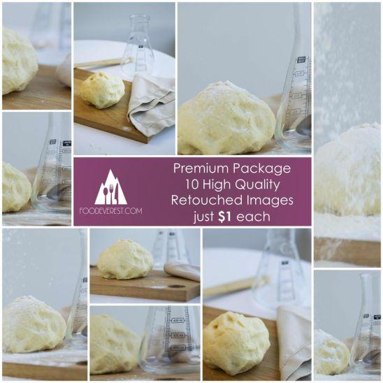 perfect-dough-lump-premium.jpg