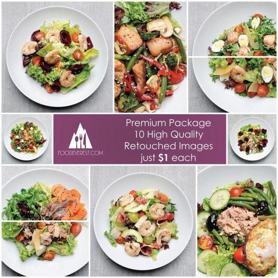 salads-with-seafood-premium.jpg