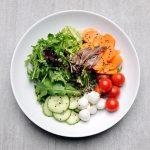 salads-with-seafood-web.jpg