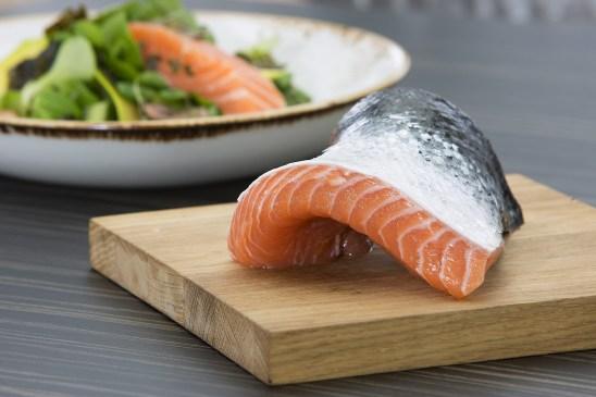 salmon-steak-on-a-cutting-board-small.JPG