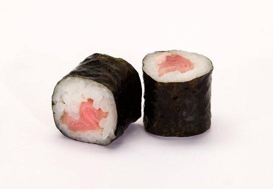 sushi-with-tuna-web.jpg