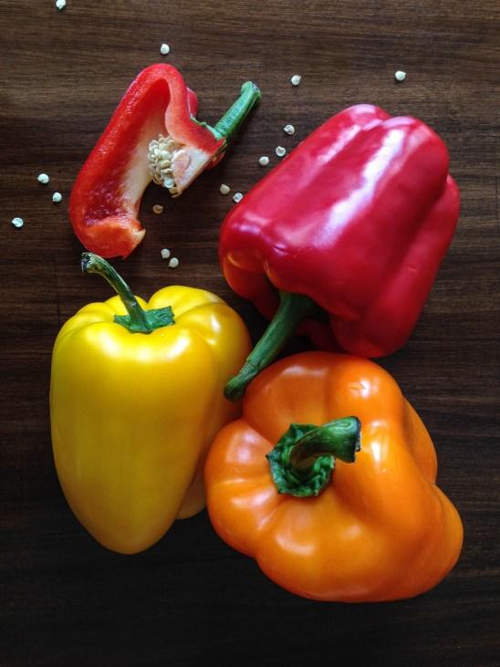various-color-paprika.jpg