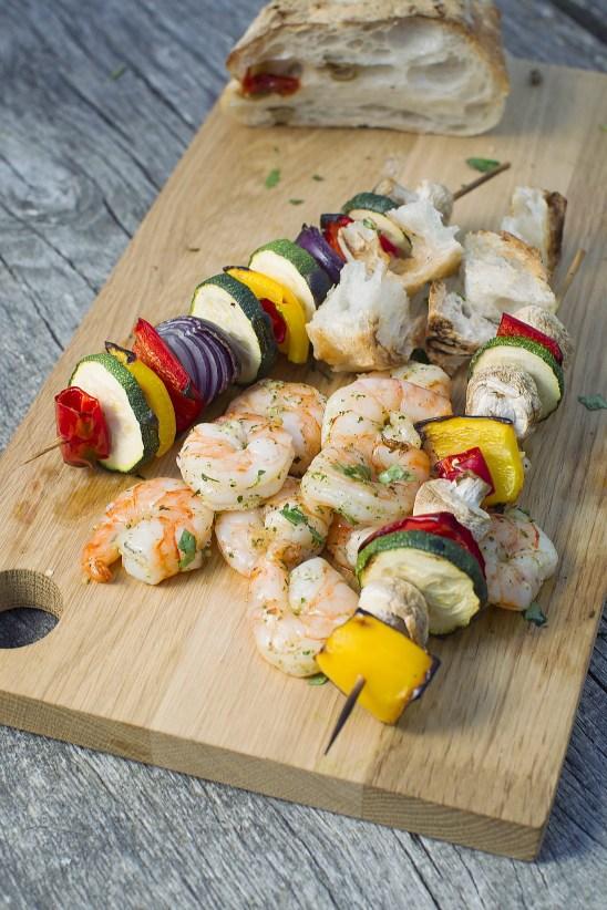 shrimps-vegetables-skewer-small.JPG