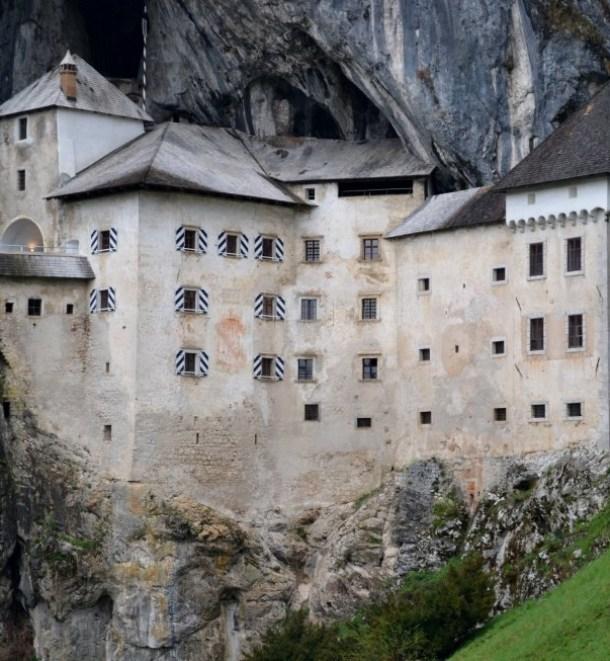 castello-di-predjama_1090781