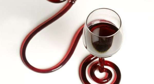 eCommerce wine