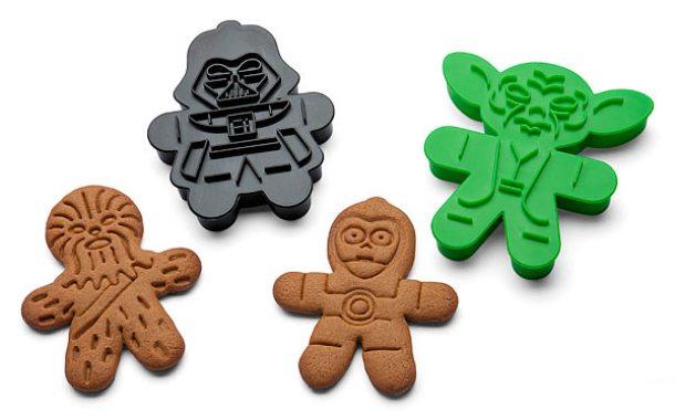 Christmas tips: idee regalo per foodies.