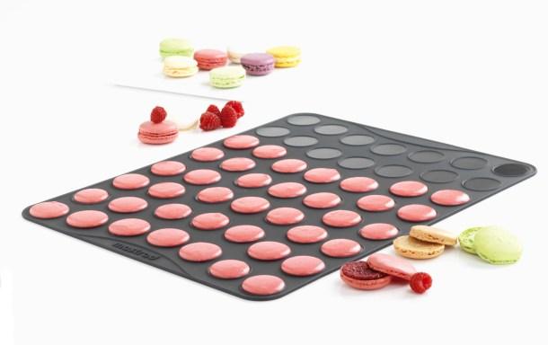 plaque petits macarons 001