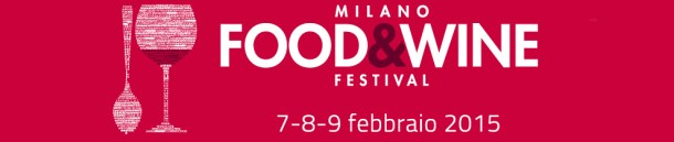 Foodie & wine lover planning di febbraio: dove andare e cosa fare