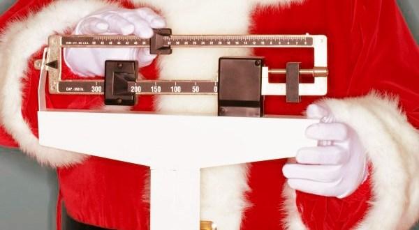 Dieta: 13 cibi che tu pensi possano farti dimagrire e che invece renderanno vani i tuoi sforzi...