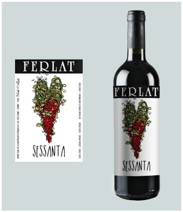 Sorgente del vino live - Sessanta Ferlat