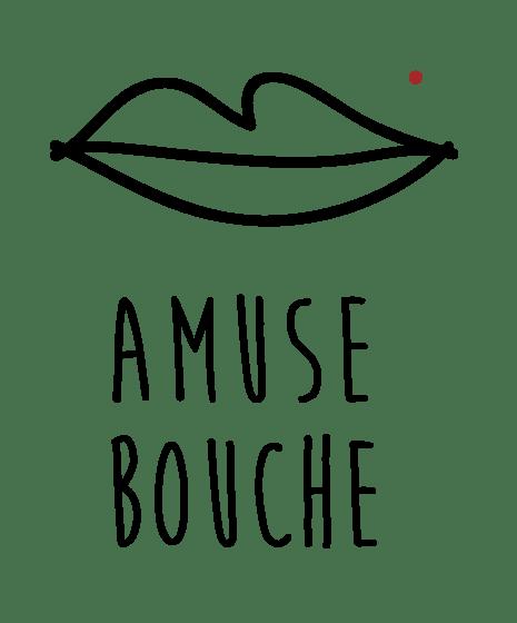Nuove aperture a Milano: Amouse Bouche