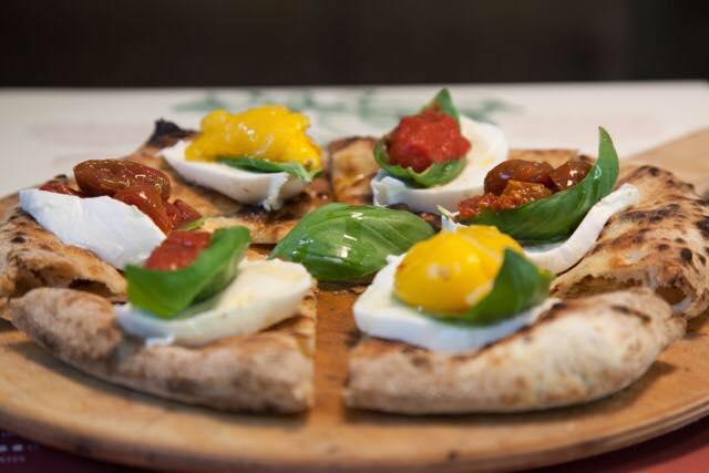 Le migliori pizzerie a Milano e provincia - la classifica del 2017