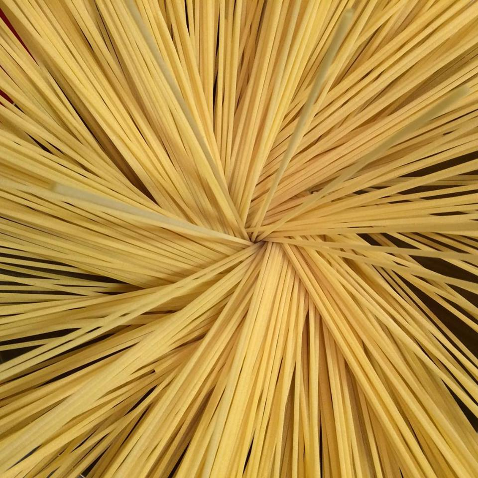 La carbonara perfetta: ricetta, trucchi e segreti