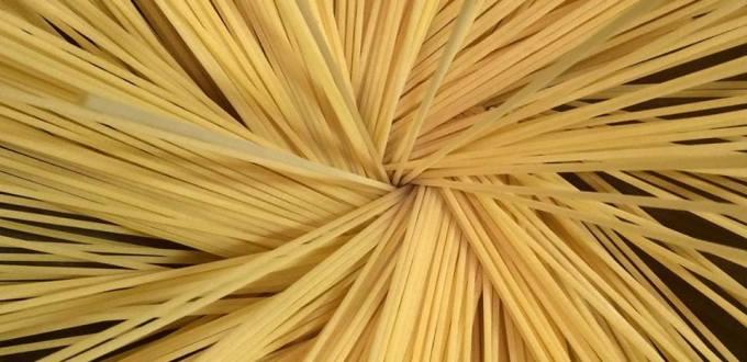 Spaghetti alla carbonara, la ricetta originale per una pasta perfetta