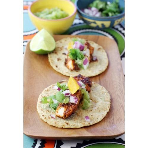 Medium Crop Of Best Fish Tacos Near Me