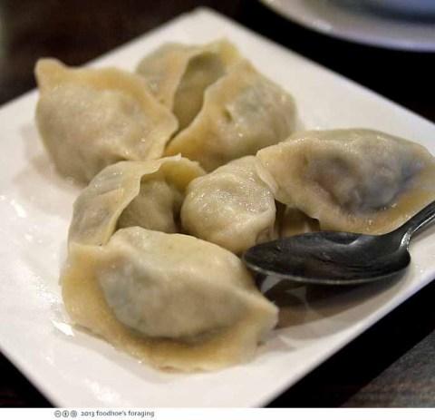 xlb_dumplings