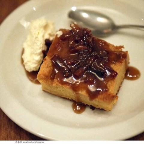dishcrawl_cafeq_breadpudding