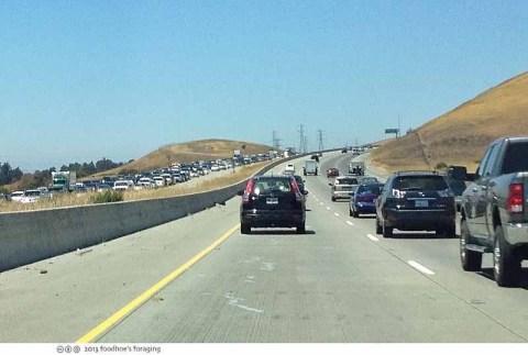 gf_traffic