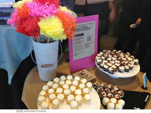 lcmp_cupcakes