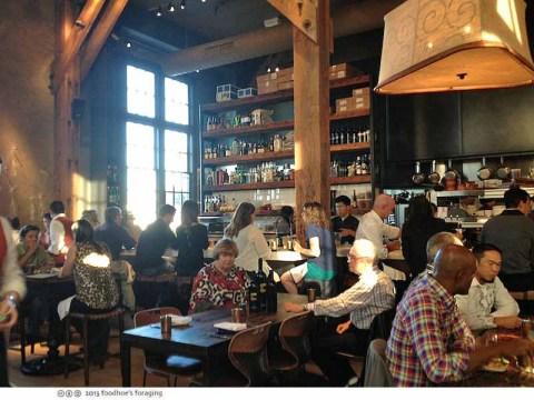 coquetqa_diningroom