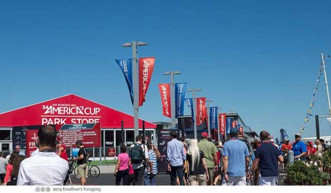 wiyc_americas_cup