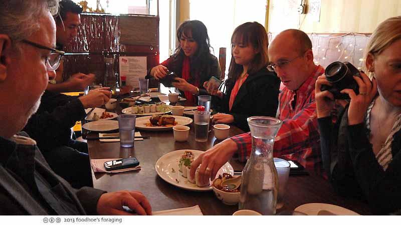 Chinese Food Savannah Ga