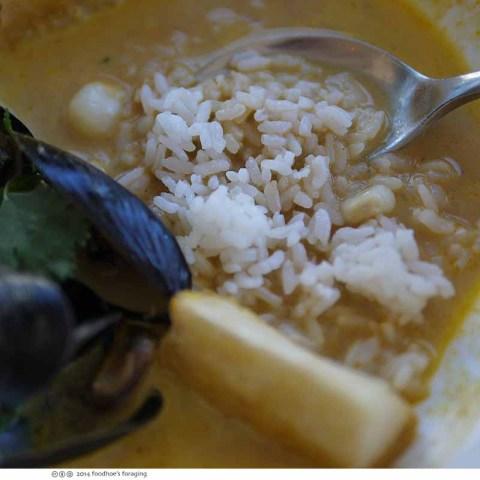 lm_seafoodbroth_rice