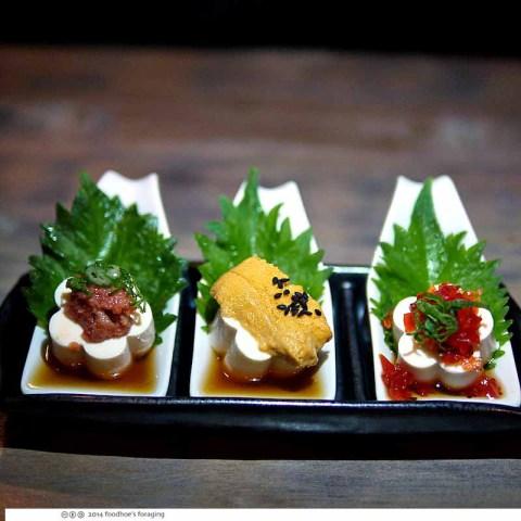 ik_tofu