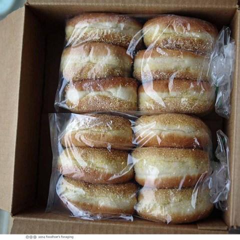 muffins_box