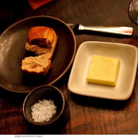 coi_bread