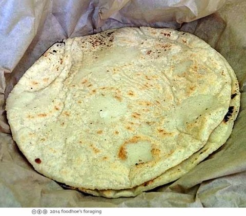 ea_tortillas