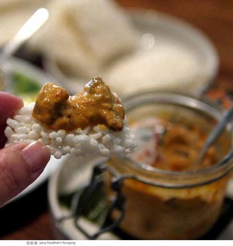 kinkhao_mushroom_on_rice