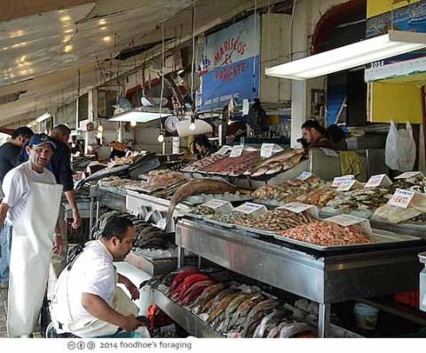 ens_fishmarket2