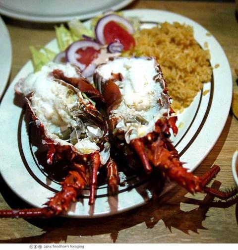 ros_lobster