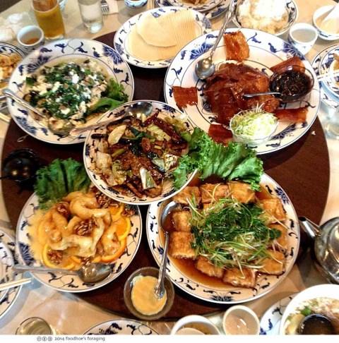 gc_feast
