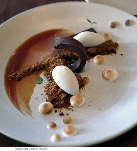 1760_chocolate