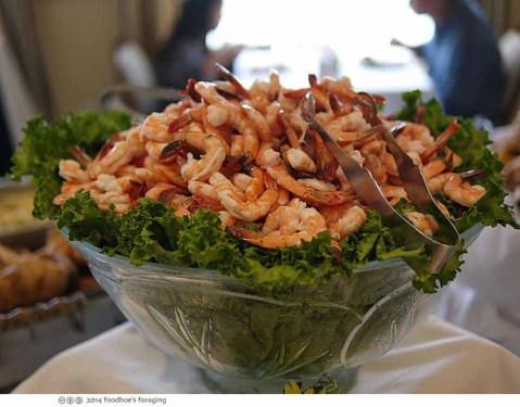 ch_shrimp