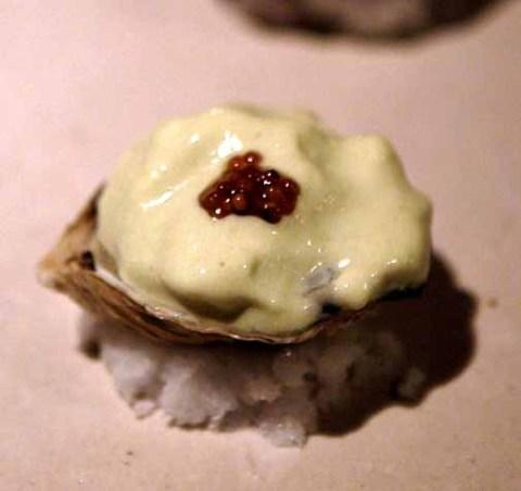 aziza_oysters